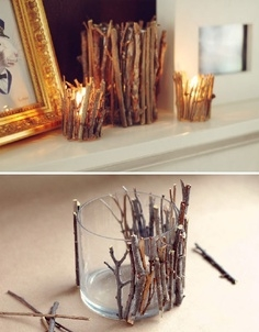 branch-candle-holders