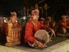 Balinese Dancers/Performers