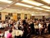 PFF Partnered Event High Tea