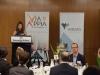 Ambassador Bleich in Perth