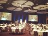 API: Australian Property Institute Event