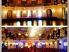 Before and After, Government House Ballroom: Client Event