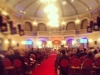 Government House Ballroom