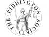 The Piddington Society Logo