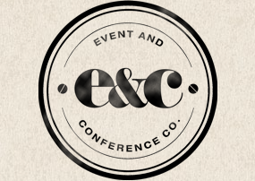 E&C Website Image