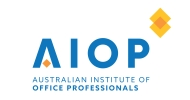 aiop new