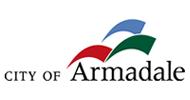 armadale-framed