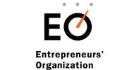 eo client logo