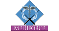 mediforce-framed