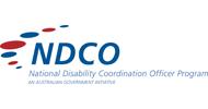ndco-framed