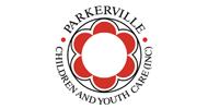 parkerville-framed