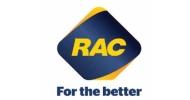 rac client logo