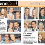 wsw perth tourism industry exchange