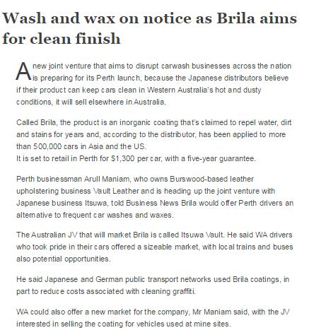 businessnewspt1