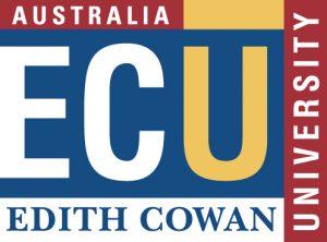 ECU_AUS_logo_C