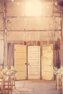 old-door-backdrop
