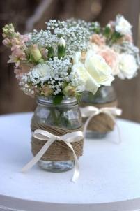 twine-wrap-vase