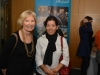 Homeless Persons Week Events: Perth Events